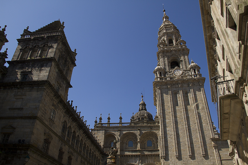 Catedral Platerias