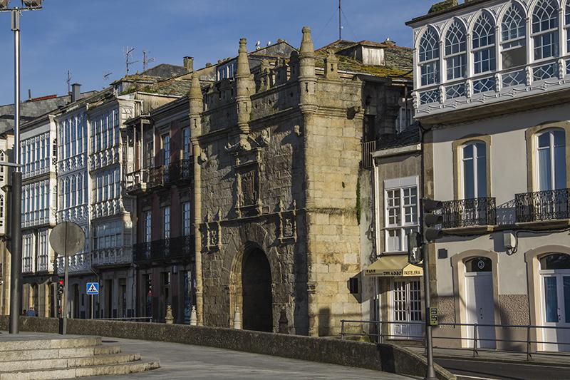 Galicia turismo viveiro - Fotos de viveiro lugo ...