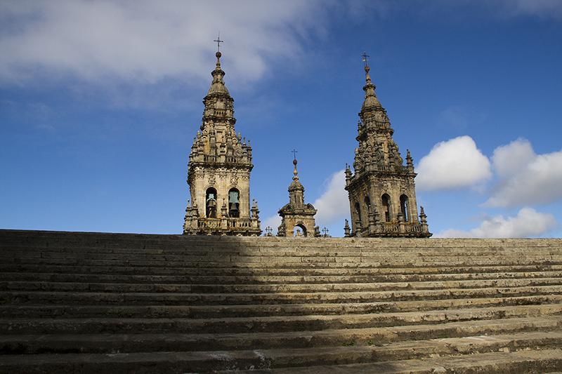 Galicia turismo galicia turismo for Tejados galicia