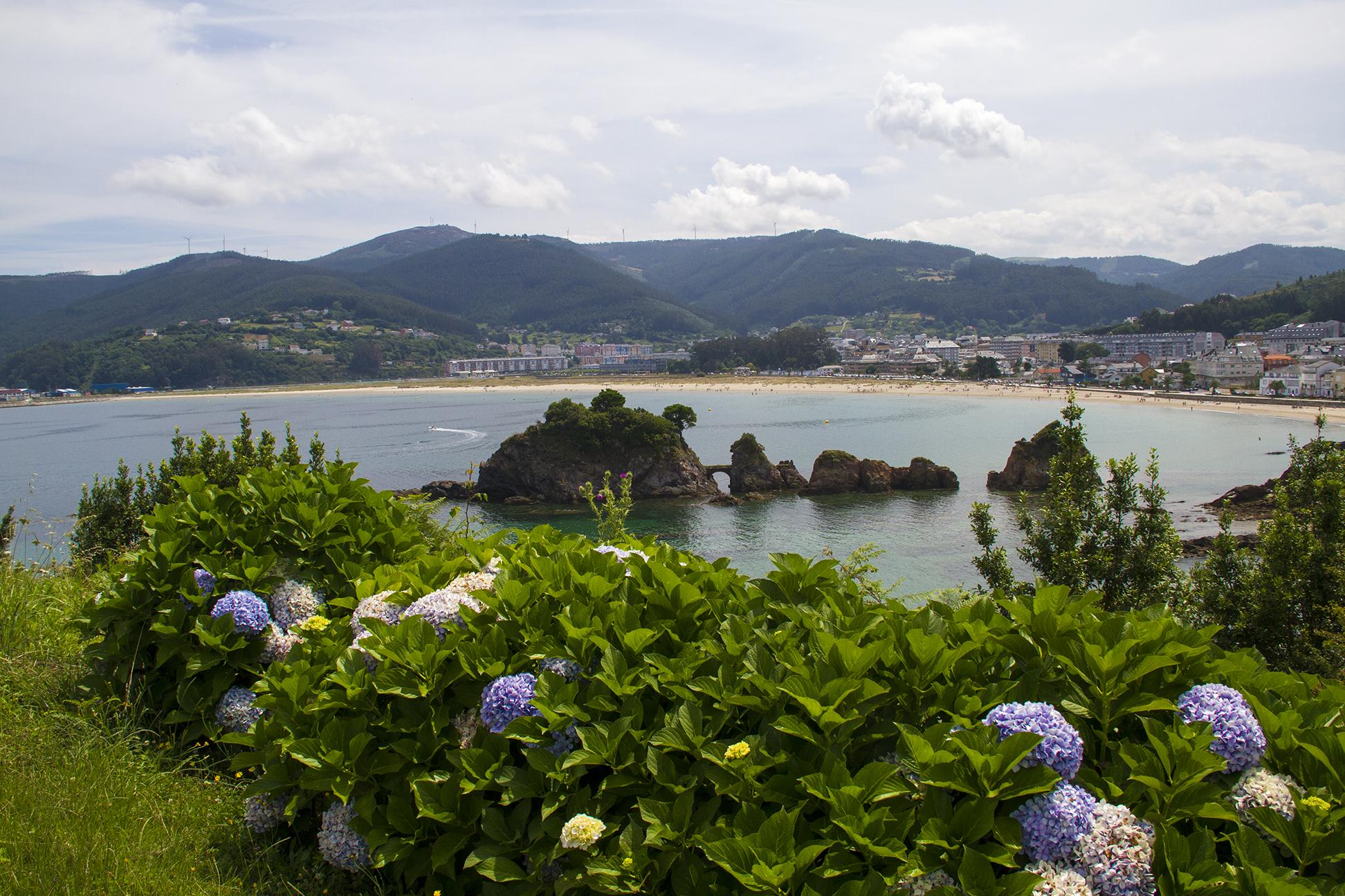 El clima de hoy donde tú vives - Página 17 Playa-viveiro-islotes-hortensias-angel-lourido
